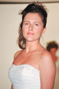 sposi-ottobre-2011110-201x300