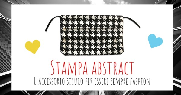 stampa abstract