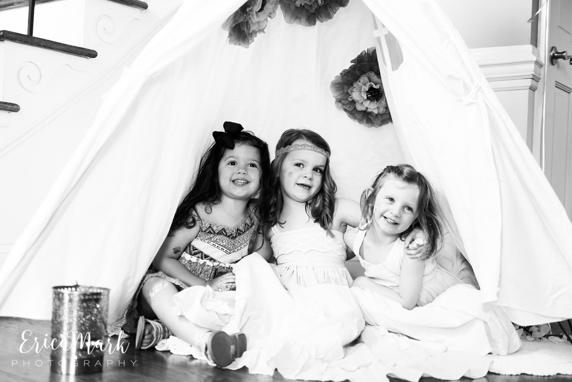 Charlotte NC Children's Photographer | Charlotte NC Event Photography