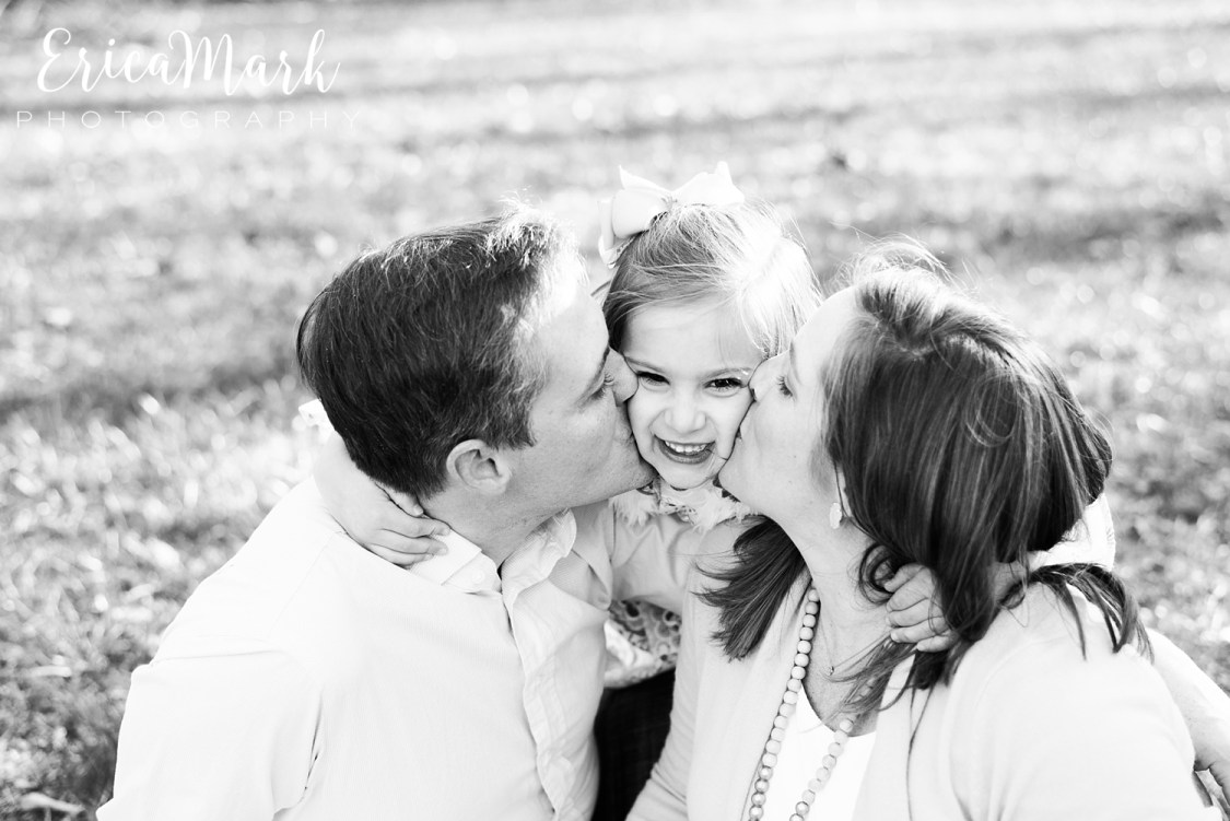 Charlotte NC Lifestyle Photographer| Charlotte NC Gender Reveal Photography