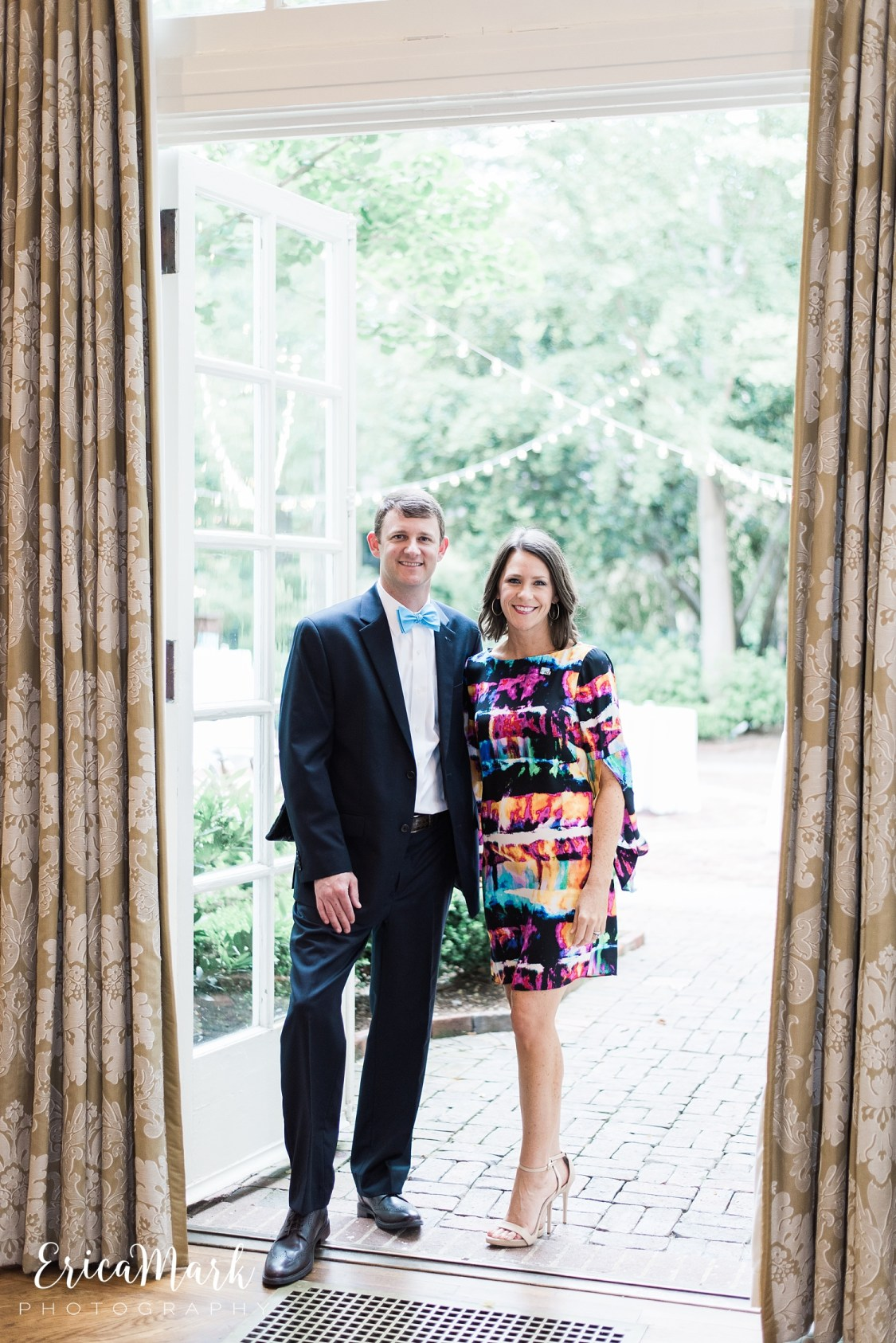 Charlotte NC Event Photography | Charlotte NC on location photographer