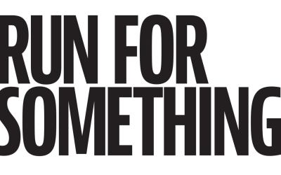 NEWS: Erica is endorsed by Run for Something!