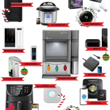 2020 Gift guide: Smart home gadgets for the tech lover