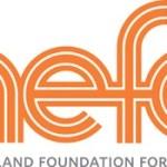 Erica Mott selected for NEFA/CDF Regional Dance Development Initiative
