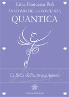 Libro-Quantica-Poli