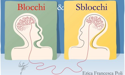 Video-corso: Blocchi & Sblocchi