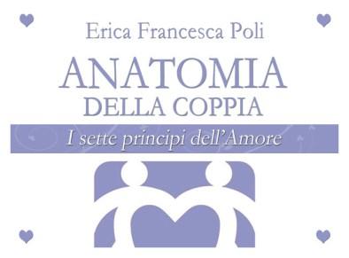 Anatomia Coppia
