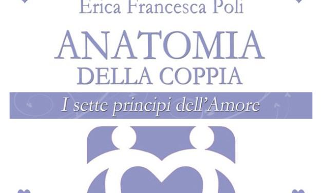 Ebook: Anatomia della Coppia