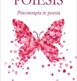 Ebook: Poìesis