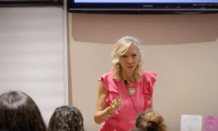 Le emozioni che curano (video) – parte 3