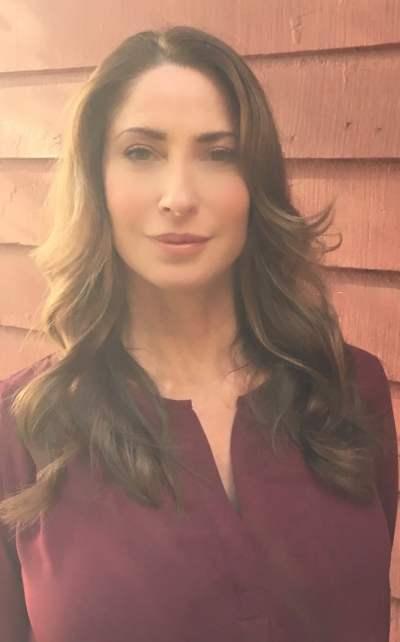 Erica Reiss Celebrity Hairdresser L.A. Housecalls
