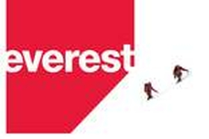Logo Everest Interim