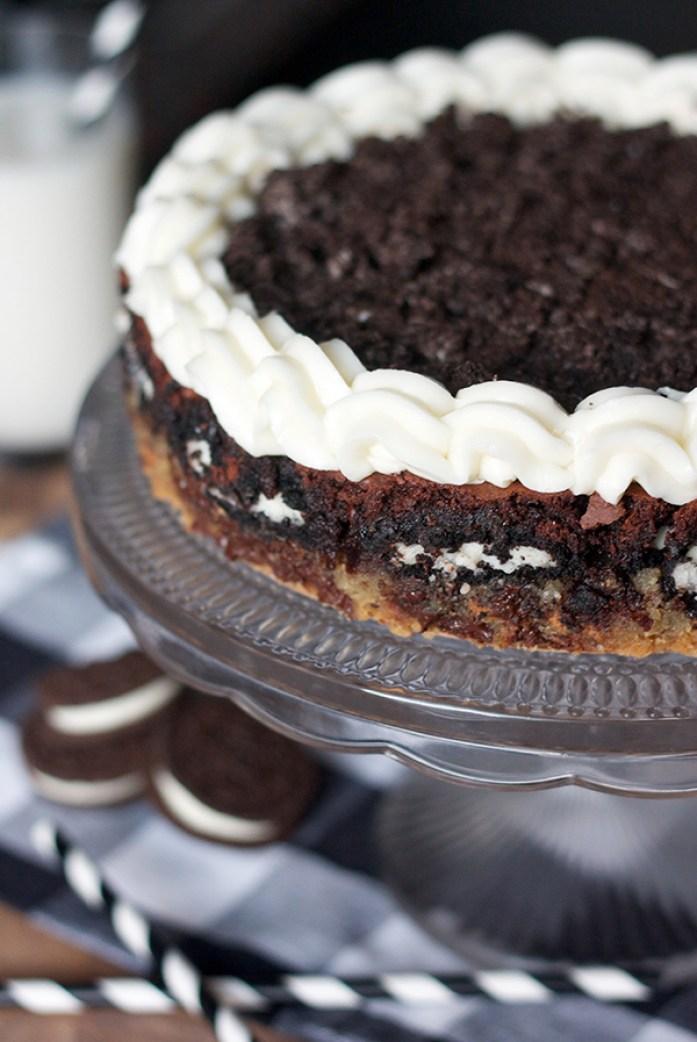 Slutty Brownie Cookie Cake 11690 copy