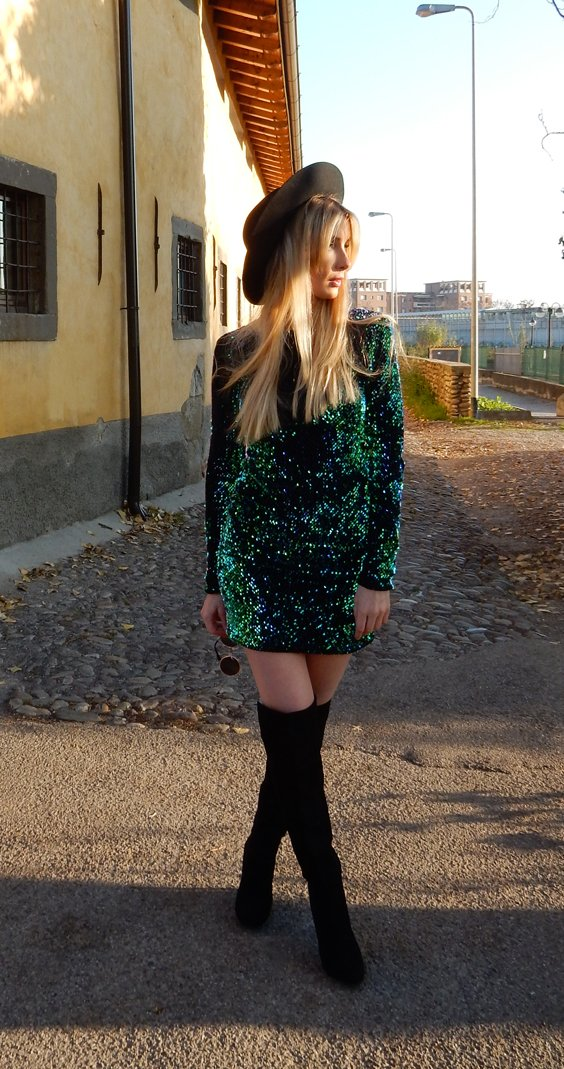 Christmas-Party-Outfit2