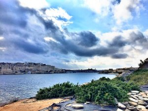 Malta in 4 days: My itinerary and travel tips