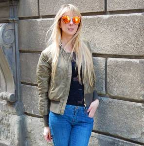 Where to buy affordable and high quality sunglasses