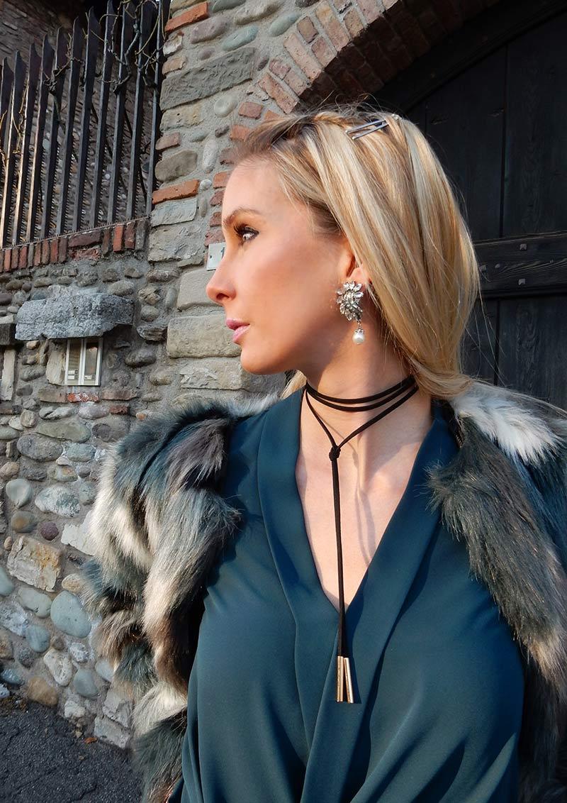 I dettagli possono essere la chiave per trasformare il vostro look quotidiano. Non è necessario comprare nuovi vestiti ogni giorno per avere un look diverso