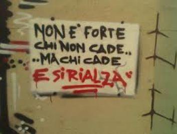 cadere_rialzarsi