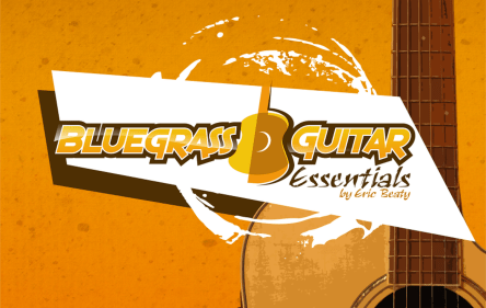 Learn the Essentials for Playing Bluegrass Guitar Like the LEGENDS!