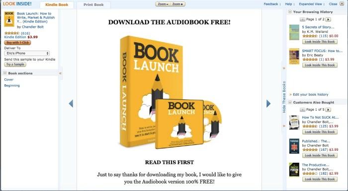 Amazon Bestseller Resource 2