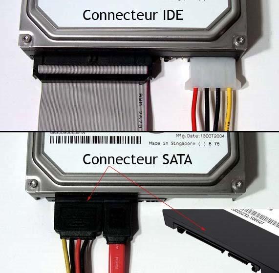 Augmenter La Rapidit De Son PC Portable En Remplaant Son