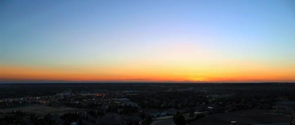 folsom-sunset4