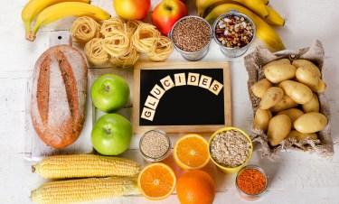 Tout Savoir Sur Les Glucides - Blog Eric Favre | Sport Nutrition Expert