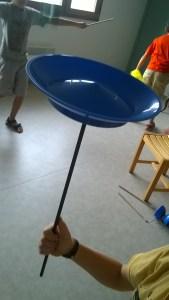 jonglage-laissaud-5