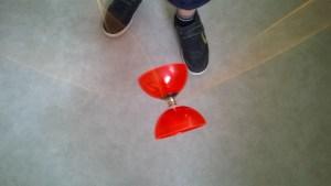 jonglage-laissaud-7