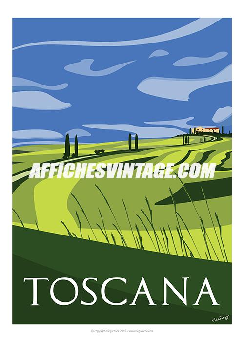 toscana-spring