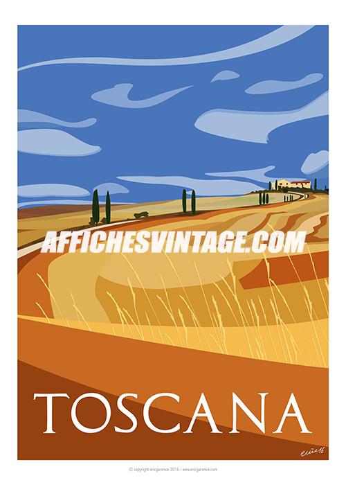 toscana-summer