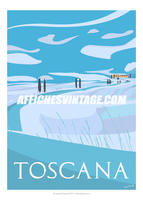 toscana-winter