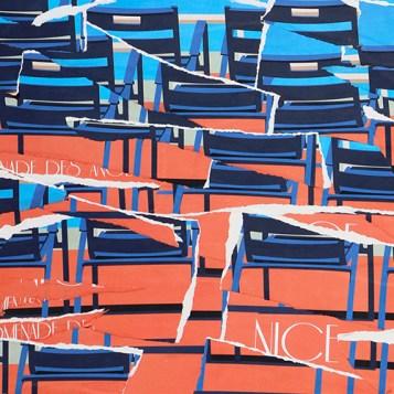 MEA-Phoenix-Eric-Garence-Chaises-Bleues