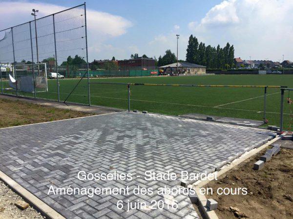 gosselies-travaux-stade-bardet