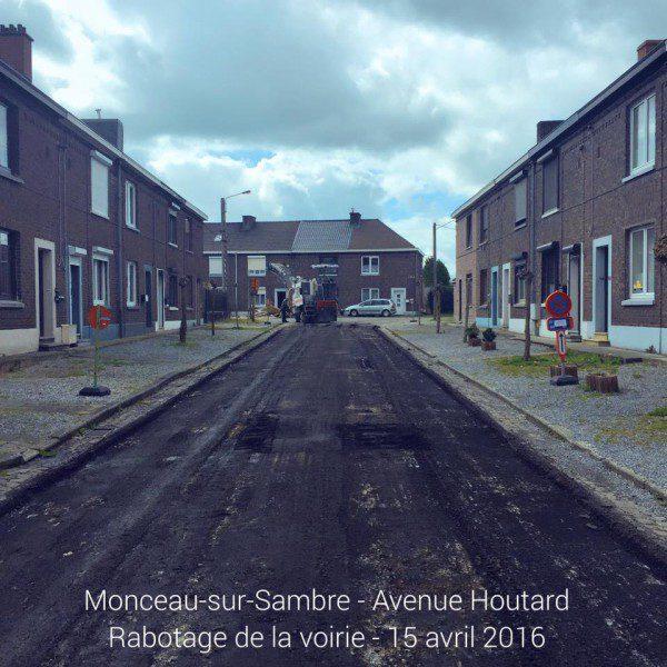 monceau-sur-sambre-travaux-avenue-houtard