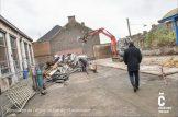 demolition-pavillon-lodelinsart-ecole-bon-air