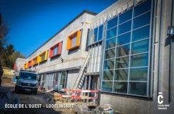 lodelinsart-travaux-ecole-ouest