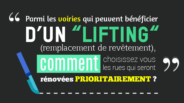 lifting-voiries-prioritaires