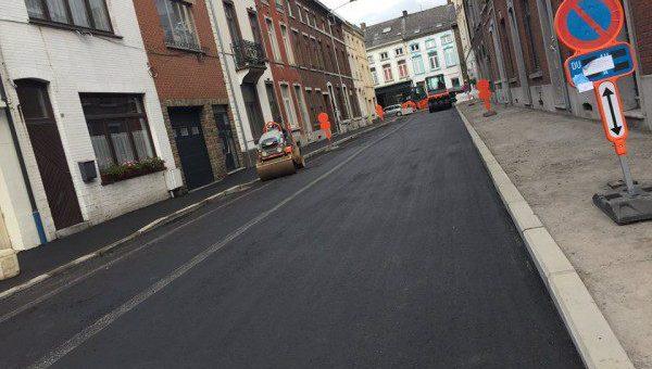 marchienne-au-pont-rue-leopold-vasse