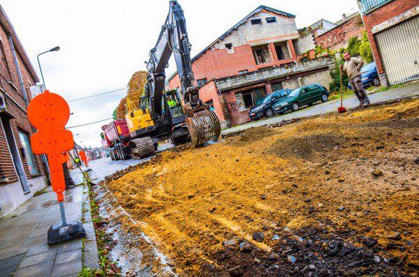 monceau-sur-sambre-rue-calvaire-2016-10-19