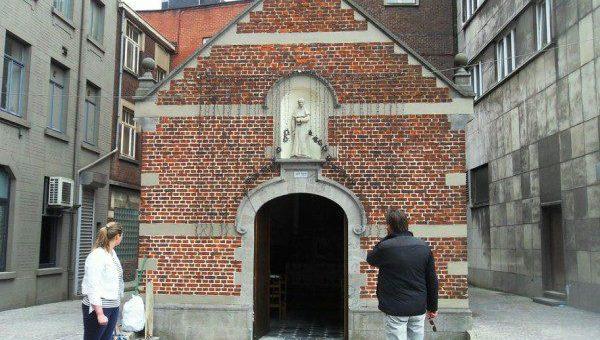 charleroi-chapelle-saint-fiacre