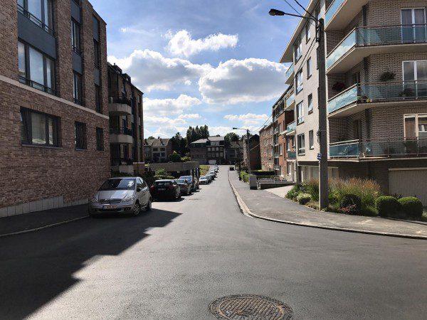 marcinelle-avenue-elisabeth