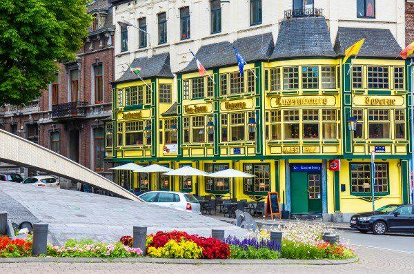 café-luxembourg-charleroi