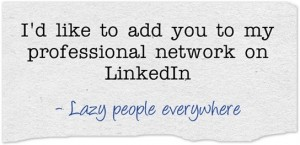linkedin, invitation, social media, connection, contact, media, LinkedIn, professional, website, work, career