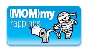 mommy_logo