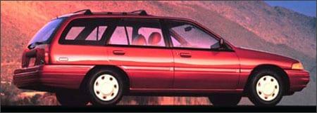 ford_escort_wagon