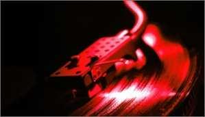 music_lead