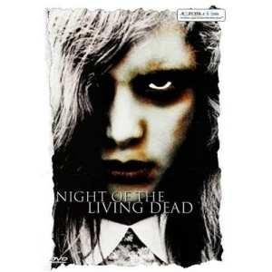 NightOfTheLivingDead(1968)