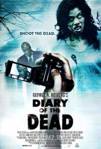 diary_of_the_dead_poster1