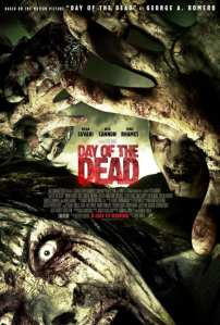 poster_day_of_the_dead_ver3_xlg